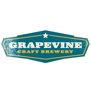 Grapevine Craft Brewery