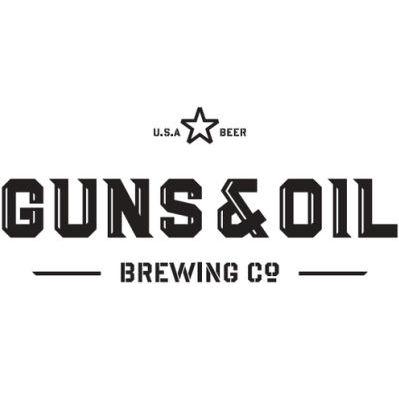 Guns And Oil