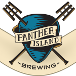 Panther Island