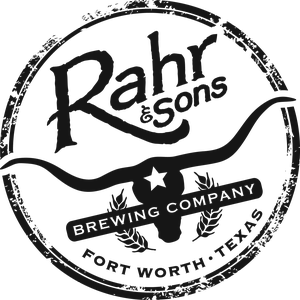 Rahr And Sons