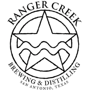 Ranger Creek